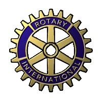 rotary image bad