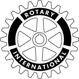 rotary image good